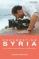Documenting Syria PDF