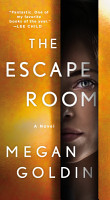 The Escape Room PDF