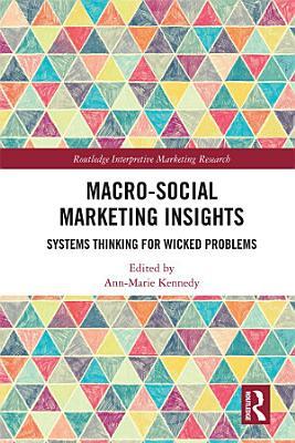 Macro Social Marketing Insights PDF