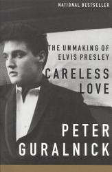 Careless Love PDF