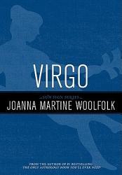 Virgo Book PDF