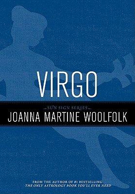 Virgo PDF