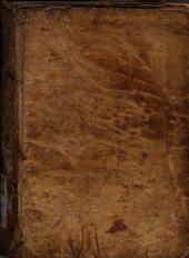 Detti memorabili di personaggi illustri del signor Giouanni Botero, abbate di San Michele della Chiusa, &c