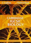 Biology Student Book