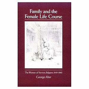 Family and the Female Life Course PDF
