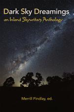 Dark Sky Dreamings: an Inland Skywriters Anthology