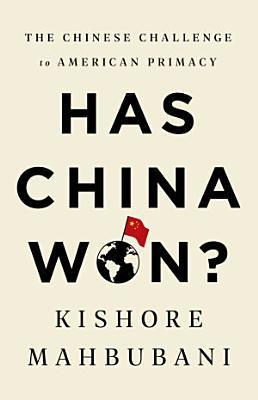 Has China Won
