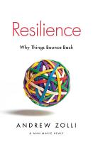 Resilience PDF