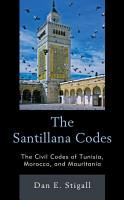 The Santillana Codes PDF