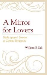 A Mirror For Lovers Book PDF