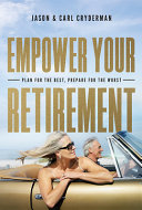 Empower Your Retirement