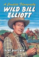 Wild Bill Elliott PDF