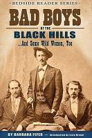 Bad Boys of the Black Hills PDF