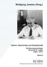 Gehirn  Geschichte und Gesellschaft PDF