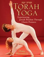 Torah Yoga PDF