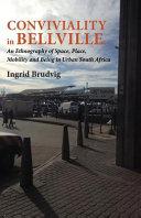 Conviviality in Bellville PDF