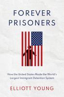 Forever Prisoners PDF