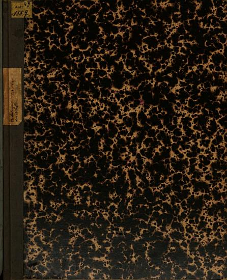 Third series of observations with a twenty feet reflector  containing a catalogue of 384 new doble stars   reduced to the beginning of 1828   PDF