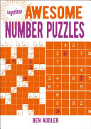 Ingenious Awesome Number Puzzles