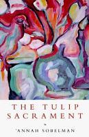 The Tulip Sacrament PDF