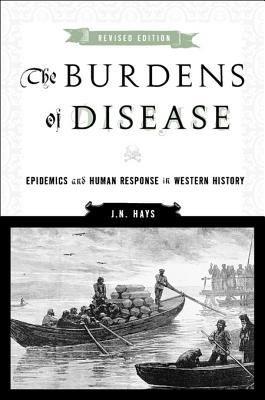 The Burdens of Disease