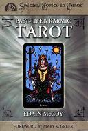 Past-Life and Karmic Tarot