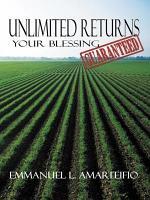 Unlimited Returns