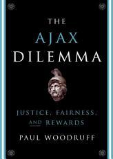 The Ajax Dilemma PDF