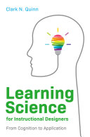 Learning Science for Instructional Designers