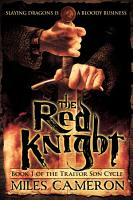 The Red Knight PDF