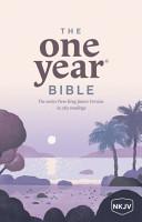 The One Year Bible NKJV PDF