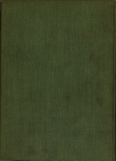 The Book of Judges: Critical Edition of the Hebrew Text Printed in Colors Exhibiting the Composite Structure of the Book