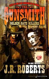 Golden Gate Killers