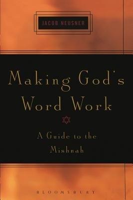 Making God s Word Work