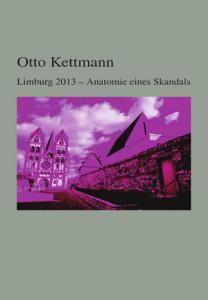 Limburg 2013   Anatomie eines Skandals PDF