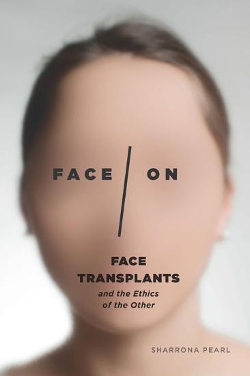 Face On PDF