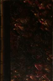 Geschichte Kaiser Ferdinands II und seiner Eltern, bis zu dessen Krönung in Frankfurt, Personen-, Haus- und Landesgeschichte mit vielen eigenhändigen Briefen Kaiser Ferdinands und seiner Mutter, der Erzherzogin Maria
