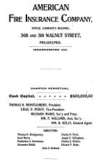 Philadelphia Record Almanac PDF