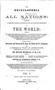 The Encyclopedia of All Nations PDF