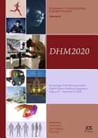 DHM2020 PDF