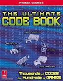 The Ultimate Code Book PDF