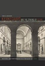 Kierkegaard and the Staging of Desire