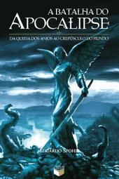 A batalha do Apocalipse: Edição 14