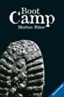 Boot Camp PDF