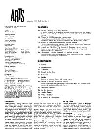Arts PDF