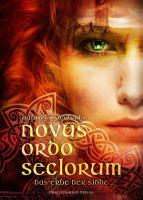 Novus Ordo Seclorum     Das Erbe der Sidhe PDF