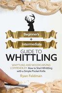 Whittling