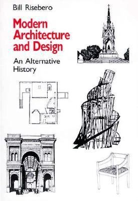 Modern Architecture and Design PDF
