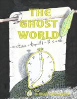 The Ghost World PDF