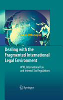 Dealing with the Fragmented International Legal Environment PDF